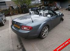 airbag deployment 2001 mazda mx 5 navigation system breaking traynors