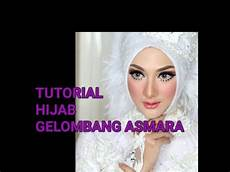 Tutorial Pending Pengantin The Funkysst