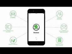 Myškoda App