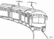 Ausmalbilder Zug Kostenlos Ausdrucken Ausmalbild Zug Carsmalvorlage Store