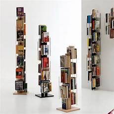 librerie a colonna libreria design moderno a colonna modello zia