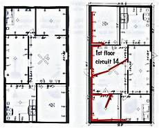 building electrical wiring diagrams building electrical cad diagrams stephen prlog