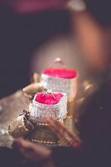 beautiful engagement rings for designs of wedding