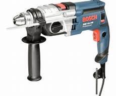 bosch gsb 19 2 re professional 0 601 17b 600 ab 154 00