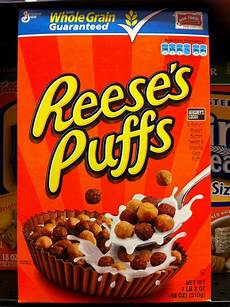 cereal box logo rasquat