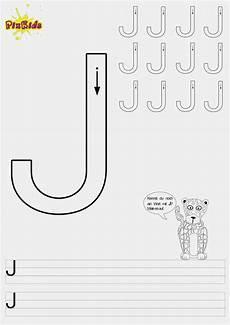 namen schreiben lernen vorlagen gro 223 artig alphabet