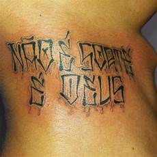 tattoo lettering fonts your step by step guide with
