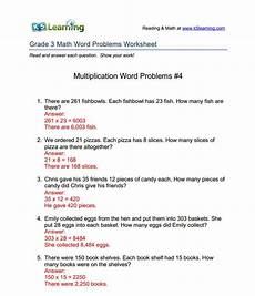 17 best images about about k5 learning pinterest math facts fry sight words and assessment