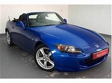 electronic stability control 2003 honda s2000 on board diagnostic system used honda s2000 cars for sale with pistonheads