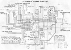1974 cb550 wiring diagram 1974 honda cb450 wiring diagram wiring data