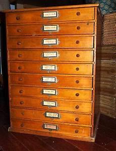 meuble ancien d occasion meuble mercerie ancien meuble mercerie d occasion