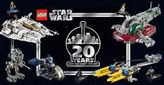 brickfinder lego wars 20th anniversary sets