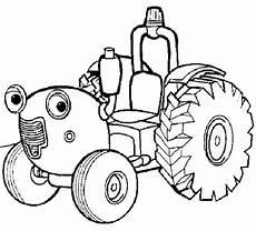 Malvorlagen Traktor Claas Claas Trekker Kleurplaat Kleurplaat Tractor Kleurplaten