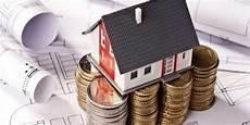 Scpi Un Investissement Rentable Dans L Immobilier