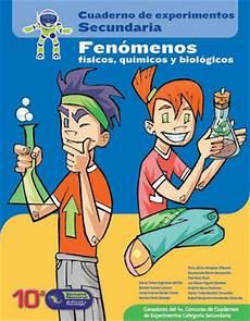 libros de electronica fen 243 menos fisica quimica y biologia