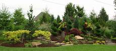 Garten Ideen Grasp Garten
