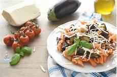 cucina pasta alla norma pasta alla norma cucina serafina