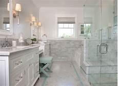 57 coastal bathroom tile ideas style bathroom