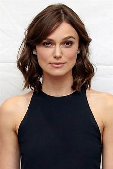 Keira Knightley Keira Knightley Hot Spicy Navel Bikini Pictures Galleries