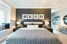 farben im schlafzimmer farben im schlafzimmer einsetzen das schwarz als hauptfarbe