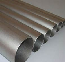 electro fusion welded pipes ss efw pipes alloy steel efw pipes suppliers