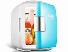 beverage cooler choice the appliances reviews