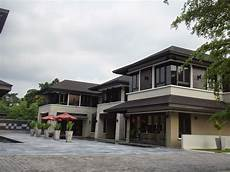 property listing malaysia semi detached houses