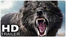 Es 2017 Trailer - 8 best trailers 2017 july