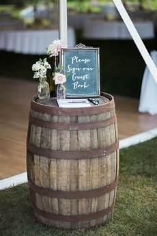 rustic romantic garden inspired wisconsin wedding