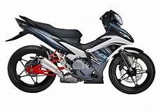 Mx New Modif by Koleksi Foto Modif Njmx New Jupiter Mx Cybersatu