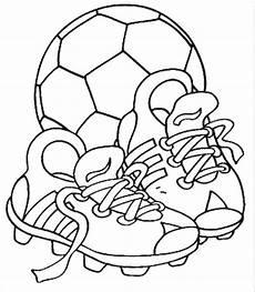 Lustige Ausmalbilder Sport Lustige Ausmalbilder Sport Lustige Ausmalbilder