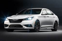 2019 New And Future Cars Chrysler Dodge  Automobile