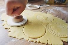 personalisierte kekse als gastgeschenk f 252 r die hochzeit