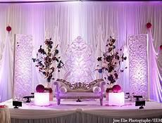 simple wedding stage decoration ideas wedding stage decoration ideas 2016 simple style pk