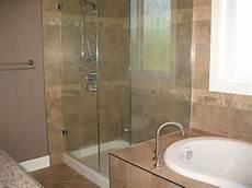 Bathroom Ideas Ensuite by Modern Ideas Shower Room Design Small Ensuite Size