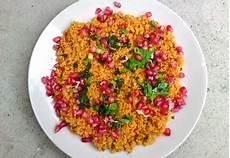 Bulgursalat Rezept Türkisch - kisir bulgursalat t 252 rkisch 171 we eat