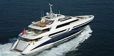 louer un yacht de luxe 224 monaco emb nautix