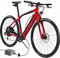 specialized e bike fully specialized turbo ebike review electricbike