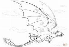 malvorlagen wings wattpad ohnezahn malvorlagen in 2019 ohnezahn