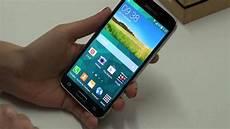 telefon samsung galaxy s5