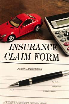 understanding auto liability limits task insurance agency