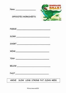 dinosaur roar worksheets 15365 dinosaur roar worksheet에 대한 이미지 검색결과
