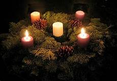 colore delle candele dell avvento devotions for the 2nd week of advent the question when