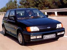 Ford Xr2i - 1989 ford xr2i related infomation specifications