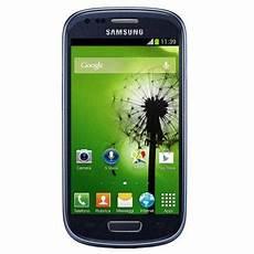 samsung galaxy s3 mini ve i8200 mobile price