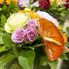 livraison fleurs nancy livraison de fleurs 224 nancy le jardin des fleurs