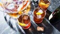 how to make a rum cola recipe tasting table