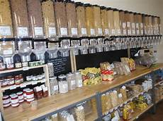 eco store pavia packaging free supermarkets in italy here s where you can