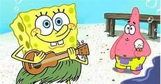 Kumpulan Gambar Lucu Kartun Spongebob Squarepants Gambar