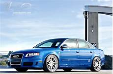 b7 audi a4 s4 front bumper options nick s car